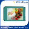 TFT LCD Display for Home Electronic Products embedded