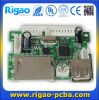 High Quality PCB Separator/PCB PCBA Board