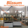 Full-Automatic Complete Automatic Gas Drink Filling Line