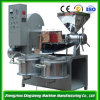 Easy Operation Soybean Oil Mill, Oil Extraction Machine