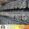 Hrb 400 8mm-32mm Steel Rebar for Construction