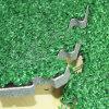 Indoor Golf Artificial Grass Outdoor Plastic Floor Tile