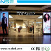 P3 Indoor Full Color LED Display Screen for Advertising