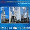 Cassava Starch & Ethanol Making Machine Alcohol Distillation Equipment