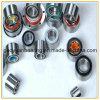 Wheel Hub Auto Bearing (DAC34640037)