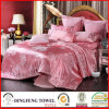 Fashion Poly-Cotton Jacquard Bedding Set Df-C177