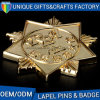 Hottest Sale Enamels Badges
