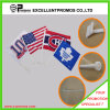 Promotional High Quality Car Window Flag (EP-F9094)