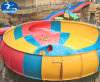 Space Bowl Slide for Swimming Pool (DX/WX/D8900)