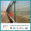 Military Airport Prison Security Fence with Concertina Razor Wire