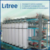 Tubular PVC UF Membrane for Waste Water Treatment (LH3-1060-V)