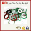 China Factory Best Silicon Rubber O-Rings