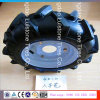 Tiller Tyre, R-1 Pattern Tyre, Bias Tyre Agriculture Tyre (4.50-10)