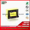 Ee Type High Frequency Transformer for LED Driver
