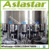 Mineral Water Filling Machine for Bottling Machine (XGF16-12-6)
