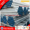 ASTM A53 Hot Dipped Galvanized Steel Pipe