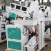 High Quality Parboiled Rice Mill Machine with Low Rice Broken Rate