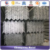 Cold Rolled Equal Angle Steel (CZ-A06)