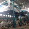 Complete Set Corn Milling Machine Price