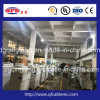 Horizontal Taper Production Line Taper Machine for Wire and Cable