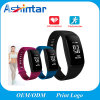 Smart Wristband Blood Pressure Watch Heart Rate Monitor Fitness Touch Screen Smart Bracelet