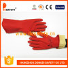 Ddsafety 2017 Red Latex Household Glove
