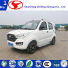 Hot Sale Old People Electrical Vehicle by Shifeng