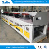 Nail and Wire Mesh Bing Wire of Wire Drawing Machine