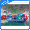 Inflatable Walking on Water Zorb Ball, Water Walker