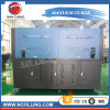 Full Automatic Bottle Blowing Machine