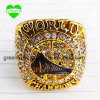 Hot 2017 Golden State Warriors Rings with High Quality