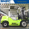 Poland Popular 3t Forklift Price