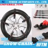 Wholesale Price Anti-Skid Tyre Chains