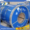 AISI/SUS 201 304 430 2b Ba 0.5mm Cold Rolled Stainless Steel Coil
