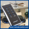 Remote Control Switch Controller