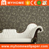 China Supplier High Grade Wallpaper for Living Room
