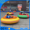 New Style Manufacture Factory Bumper Car