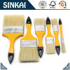 Philippines Oval Paint Brush with Good Price