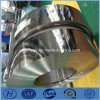 60si2mn Oil Tempered Spring Steel Strip
