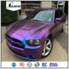 Automotive Paint Chameleon Color Pigment