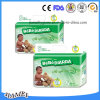 Disposable Comfortable Pamper Baby Diaper