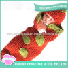 High Quality Winter Wool Hand Knit Baby Sweater
