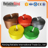 Customized Eco-Friendly Flexible Polyester Webbing