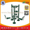 Outdoor Fitness Equipment Park Amusement Sitting Pedal Exerciser