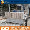 Gypsum Block Making Equipment with SGS Certificate