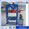 Oil Press Machine 50t 65t 100t 200t