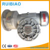 Construction Hoist Gearbox (16: 1, 12: 1, 10: 1)
