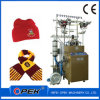 Circular Hat Cap Knitting Machine