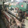 Ga747 Series, Reed Width 300 Second-Hand Rapier Loom Machine