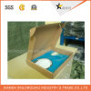 Factory Home Textile Packaging Boxes